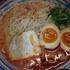 広島の麺屋 一のメニューと値段を事前にチェックしましょう!