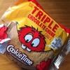 ニュージーランドに行ったらぜひ買って欲しいお菓子クッキータイム