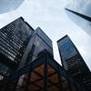 【ビジネス】ゆるブラック企業が増殖中!働き方改革による新たな問題。