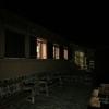 3日目:スペイン最高峰・テイデ山登山 (2) Altavista避難小屋〜登頂〜下山