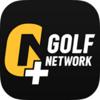 ゴルフのスコアアプリについて