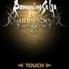 (神アプリ)12月6日リリース。RomancingSaGa Re;unverSe(ロマサガユニバース)がなかなか面白そう
