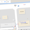 峰南町(姫路市)