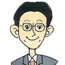 おちいし司法書士事務所@福岡県久留米市のブログ