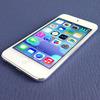 iPod touch第5世代をiOS7にアップデート iOS6との性能比較