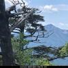 6月9日(火)天空のドライウェイスカイラインへ、天然温泉母成の湯に浸かり達沢不動滝へ、オーラを頂いて来た