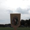 2017.04.09.高知ユナイテッドSC対多度津クラブ@春野球技場観戦記(第41回四国サッカーリーグ第1節)