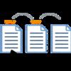 【本当にコピペ一発!】はてなブログで「文中にアドセンス広告を入れる」を自動化する方法