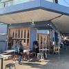 観光客ではなく住民に愛されるカフェ