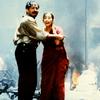 ボンベイな映画を3作観た〜『Bombay』『Salaam Bombay!』『Bombay Talkies』