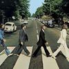 ビートルズが新譜発売!アビイ・ロードとかいうタイトルらしいぜ。