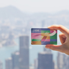 香港旅行では電子マネー「オクトパス」カードがないと損します!買い方やチャージ方法など