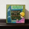 タワーディフェンス風カードゲーム『グリーンベーダーゲーム』の感想