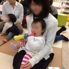 激戦!赤ちゃん本舗1歳バースデー予約を確実にする方法!双子で参加レポートお届け