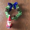 【節約】お金をかけずにクリスマスを楽しむ5つのアイデア!