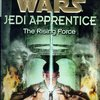 The Rising Force (Star Wars: Jedi Apprentice)
