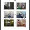 学校トイレの改修