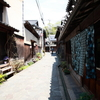 鞆の浦を散歩2(広島県福山市)
