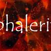 スファレライト:Sphalerite