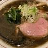 【札幌グルメ】ラーメン屋 切田製麺