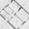 お部屋探しに必要な間取り図の用語の意味や表記方法を知っていますか?