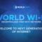 【仮想通貨】World-Wifiというプロジェクトを紹介!|世界中にFree-Wifiを張り巡らせるサービス
