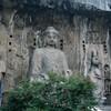 日本における仏教が果たした足跡4~日本での初期仏教に「教え」がなかったのはなんで?