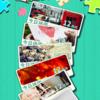 【キングオブジグソーパズル】最新情報で攻略して遊びまくろう!【iOS・Android・リリース・攻略・リセマラ】新作スマホゲームが配信開始!