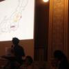「東京の東の方の浄水場がかなり汚染されている」は本当か? #おしどりマコ擁立問題