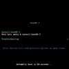 CentOS 6/7 CUI Installation
