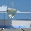 これだけは押さえておきたい白ワインのブドウ品種3選!