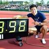 人種偏見を打ち破ったモンゴロイド「桐生祥秀」の9秒台の快挙。