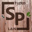 STUDIO PLAIN