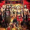 WWE「レッスルマニア」中止を発表/井上尚弥の試合も延期を本人ツイート