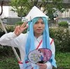 2・17(日)は「アキバサミットfor JAPAN」 #akiba