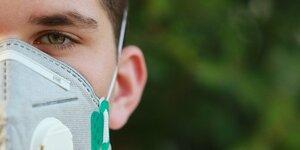 世界的なコロナウイルス感染拡大でアジア系が直面するもう一つの脅威