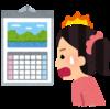 日商簿記検定3級独学受験の失敗しないスケジュール