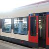スイスで乗り鉄 最終回(新旧ゴッダルド 130年前の世界一)