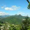 【活動報告】定山渓【夕日岳】【朝日岳】に登ってきました。