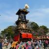 犬山祭 2011 試楽祭