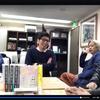 【裏話:動画配信】『 ザ・シークレット 』はこうやって誕生して日本で広まった!