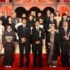 「日本アカデミー賞」は「桐島、部活やめるってよ」大旋風!