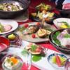 第6回:コツコツ投資家がコツコツ集まる夕べ in 熊本を開催しました