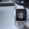 Apple Watch、多数のモデルで在庫切れ中。今秋に新型発表か?
