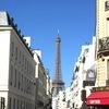 パリ 5日目