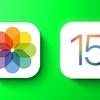 iOS15に「メッセージ」アプリから保存した写真が消えてしまうバグ
