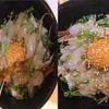 【究極のTKG?】宇和島めしという鯛めしを作りました