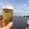 はてなブログの企画に釣られ、「好きなビール」について書いてみた。