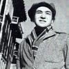 映画日記2019年2月1日・2日/小林正樹(1916-1996)監督作品(1)