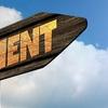 ●アーリーリタイア準備を完璧にするのは無理〜完璧を目指せば退職できない〜